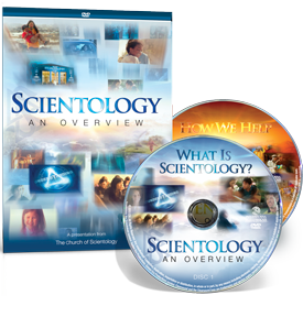 what is scientology beliefs facts church of scientology